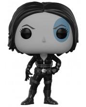 Figurina Funko Pop! Mravel: Deadpool - Domino, #315