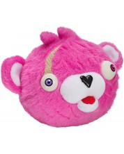 Jucarie de plus Jazwares Games: Fortnite - Cuddle Team Leader