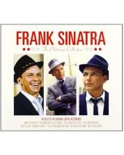 Frank Sinatra - Platinum Collection (3 CD)