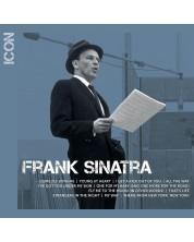 Frank Sinatra - ICON (CD)