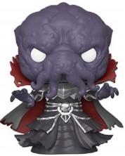 Figurina Funko Pop! Games: Dungeons & Dragons - Mind Flayer