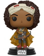 Figurina Funko Pop! Star Wars Ep 9 - Jannah, #315