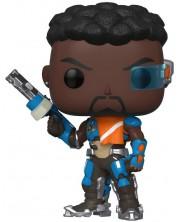 Figurina Funko Pop! Games: Overwatch - Baptiste