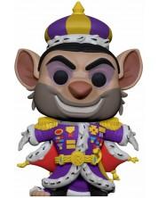 Figurina Funko Pop! Disney: Great Mouse Detective - Ratigan