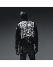 G-Eazy - When It's Dark Out (CD)
