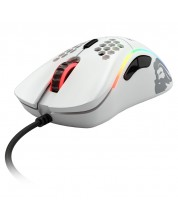 Mouse gaming Glorious Odin - model D, matte white