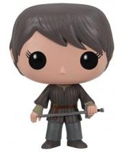 Figurina Funko Pop! TV: Game Of Thrones - Arya Stark, #09