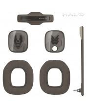 Accesoriu gaming Аstro - A40 TR Mod Kit, halo