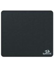 Mouse pag gaming  Redragon - Flick P031, L, negru