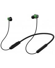 Casti gaming Black Shark - Earphones 2, Bluetooth, negre