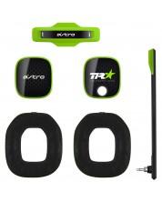 Accesoriu gaming Аstro - A40 TR Mod Kit, verde