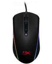 Mouse gaming HyperX - Pulsfire Surge, optic, negru