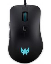 Mouse gaming - Predator Cestus 310, optic, negru