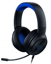 Gaming casti Razer Kraken X for Console