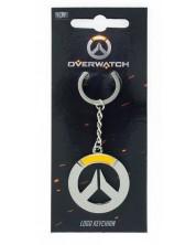 Breloc Overwatch