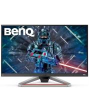 "Monitor gaming BenQ - Mobiuz EX2510S, 24.5"", FHD, 165Hz, negru -1"