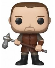 Figurina Funko Pop! Game of Thrones - Gendry, #70