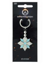 Breloc Overwatch - Mei