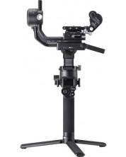 Gimbal pentru camera DJI - Ronin SC2 combo, rosu -1