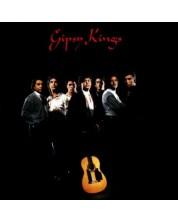 Gipsy Kings - Gipsy Kings (CD)
