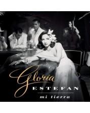 Gloria Estefan - Mi Tierra (CD)
