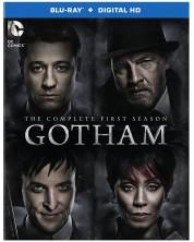 Gotham - Season 1 (Blu-Ray)