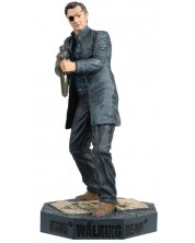 Figurina The Walking Dead - The Governer, 9 cm