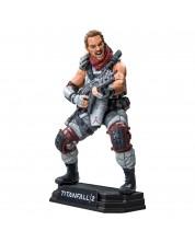 Figurina de actiune McFarlane Titanfall 2 - Blisk, 18 cm