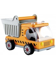 Set de joaca Hape - Camion basculant -1
