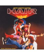 Original Soundtrack - Hair (CD)