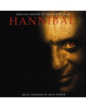 Various Artists - Hannibal - Original Motion Picture Soundtrack (CD)