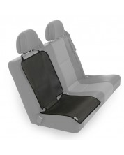 Husa protectie pentru scaun auto Hauck - Sit on me -1