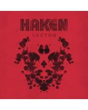 Haken - Vector (CD)