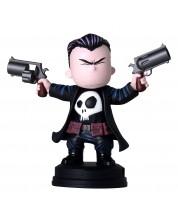 Figurina Marvel Comics Mini - Punisher, 14 cm
