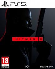 Hitman III (PS5) -1