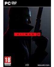 Hitman III (PC)
