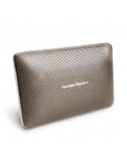 Mini boxa harman/kardon Esquire 2 - aurie