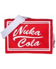Geanta frigorifica Gaya Games: Fallout - Nuka Cola