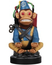 Suport EXG Cable Guy Call of Duty - Monkey Bomb, 20 cm