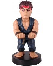 Holder EXG Games: Street Fighter - Evil Ryu, 20 cm