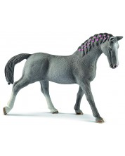 Figurina Schleich Horse Club - Iapa Trakehner, gri