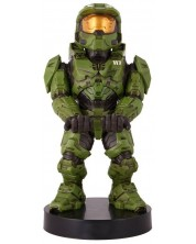 Suport  EXG Cable Guy Halo - Master Chief, 20 cm