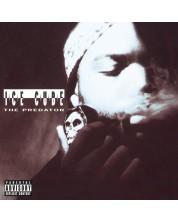 Ice Cube - The Predator (CD)