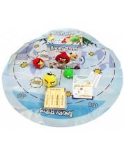 Joc de societate pentru copii Tactic - Angry Birds