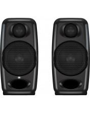 Boxe IK Multimedia iLoud Micro Monitor - negre