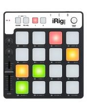 MIDI controller IK Multimedia - iRig Pads -1