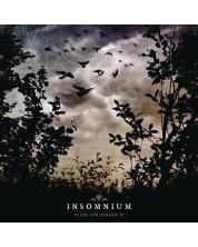 Insomnium - One For Sorrow (CD)
