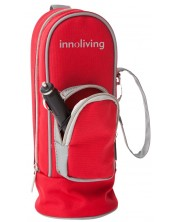 Geanta portabila pentru hrana bebe Innoliving -1