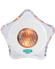 Lampa de noapte impotriva tantarilor Innoliving - Cu ultrasunet -1