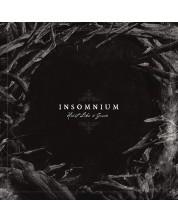 Insomnium - Heart Like a Grave (CD)
